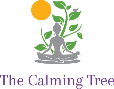 The Calming Tree Yoga and Healing Arts Studio in Mentor, Ohio
